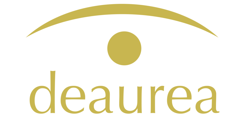 deaurea Logo